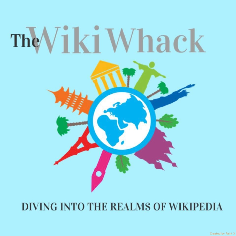1400 x 1400 wiki whack